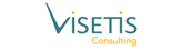 VISETIS Consulting